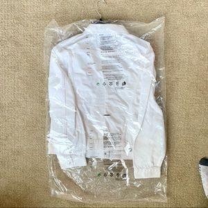 Levi's Jackets & Coats - Levi Denim Trucker Jacket NWT
